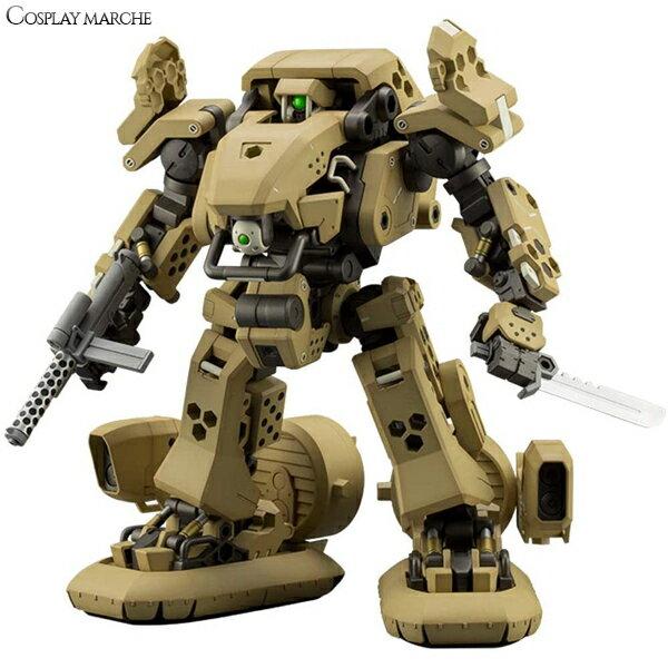 プラモデル・模型, ロボット  124 KOTOBUKIYA maru-mk0382
