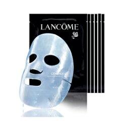 【32%OFF!】ランコムジェニフィックマスク【16ml×6枚入】