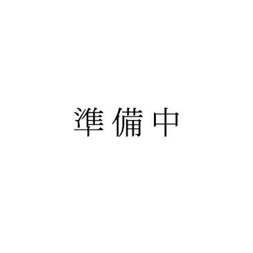 ☆【LUSH】【ラッシュ】レディゴダイバ Godiva 55gシャンプーバー ヘアケアジャスミン