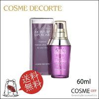COSMEDECORTE/コスメデコルテ化粧液モイスチュアリポソーム60ml4971710439748