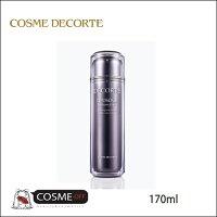 COSMEDECORTE/コスメデコルテリポソームトリートメントリキッド170ml4971710447606