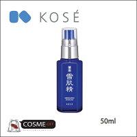 KOSE/コーセー薬用雪肌精デイエッセンス(a)50ml/SPF25/PA+4971710128734