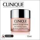 CLINIQUE/クリニーク モイスチャー サージインテンス75ml(...
