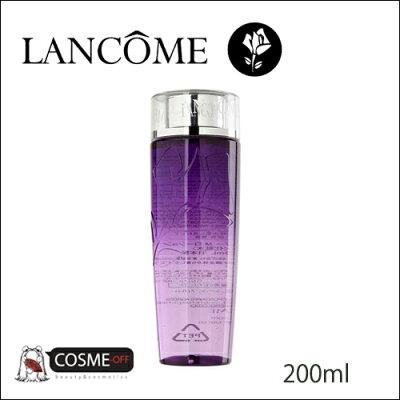 LANCOME/ランコム レネルジーMローション  200ml (F1207000)