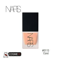 NARS/ナーズリキッドブラッシュ15ml#0115SEXAPPEAL(0115)