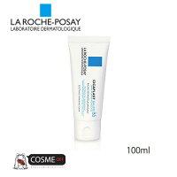 LAROCHE-POSAY/ラロッシュポゼシカプラストバームB5100ml(M6918700)