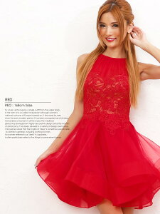 ce7a0c47ca9c4 ヌーブラ(NuBra)ファッションの検索結果 - 価格.com