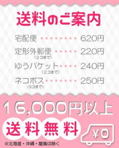 【送料無料】SK-IISK2フェイシャルトリートメントエッセンス330ml