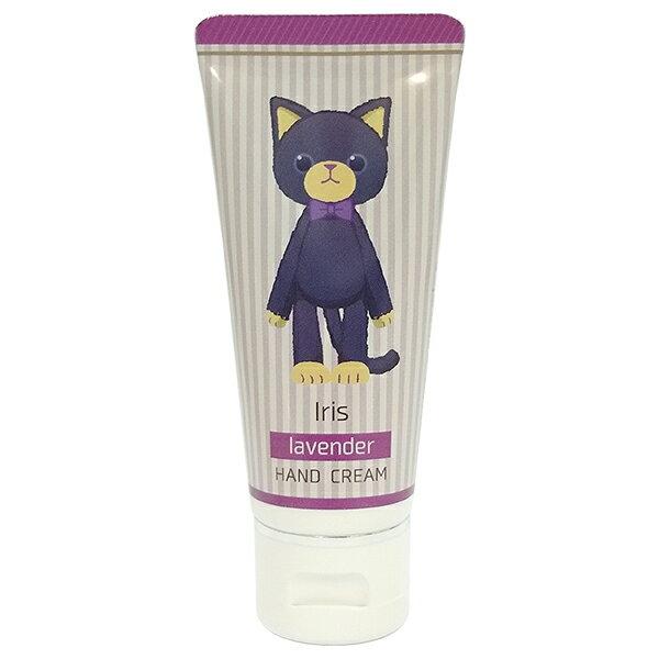 ボディケア, ハンドクリーム  PRINCE CAT 50g