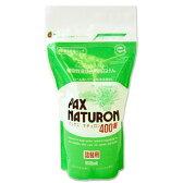 パックスナチュロン 400番(液状台所用石けん) 詰替用 900ml PAX NATURON パックス 太陽油脂 *