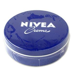 全身のお肌を、いきいきと##ニベア クリーム (大缶タイプ) 169g NIVEA *