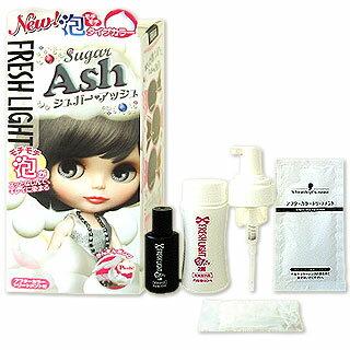 Cosmebox Rakuten Global Market Flesh Light Foam Type