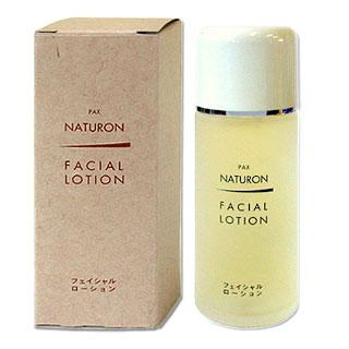 パックスナチュロン ( lotion ) lotion 100 ml PAX NATURON Sun oil *