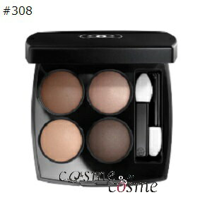 CHANEL cosme 52512! 308 (3145891643084)