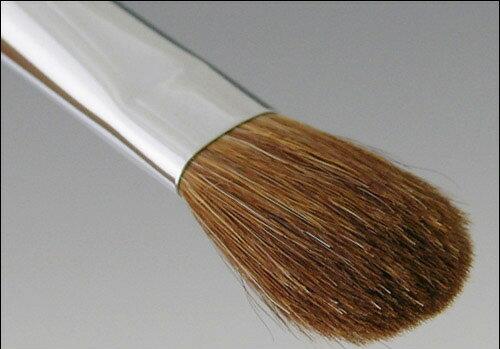 匠の化粧筆コスメ堂『熊野筆アイシャドウブラシ大』