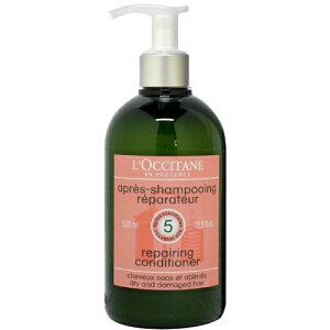ロクシタン L'OCCITANE (loccitane)ロクシタン L'OCCITANE プロヴァンスアロマ ファイブハ...