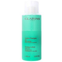【宅配便限定】クラランス CLARINS (化粧品)クラランス CLARINS トーニング ローション ...
