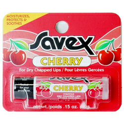 サベックス SAVEXリップクリーム スティック 73%OFFサベックス SAVEX リップクリーム スティッ...