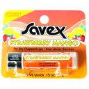 サベックス SAVEXリップクリーム スティック 54%OFFサベックス SAVEX リップクリーム スティッ...