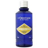 ロクシタン L'OCCITANE イモーテル エッセンシャル フェース ウォーター 200mL (ギフト プレゼント 誕生日)