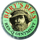 バーツビーズ Burt's Bees BURT'S BEESバーツビーズ Burt's Bees BURT'S BEES レスキュー オ...