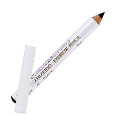 資生堂 眉墨鉛筆 【アイブロウ アイブロー ペンシル】【定形外OK 重量4g】