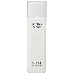 花王 ソフィーナ ボーテ SOFINA beaute 美白化粧水 140mL 【ソフィーナボー…