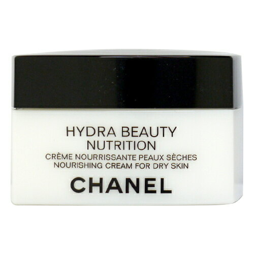 CHANEL beauty 103031204H CHANEL 50g