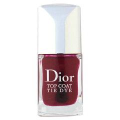 クリスチャンディオール Christian Dior 2015年5月1日発売クリスチャンディオール Christian D...