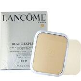 ランコム LANCOME ブラン エクスペール コンパクト SPF35 PA+++ 【詰め替え用】 11.5g【リニューアル】