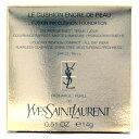 イヴサンローラン Yves Saint Laurent アンクル ド ポー ルクッション 【詰め替え用】 SPF23 PA++ 14g 【30】