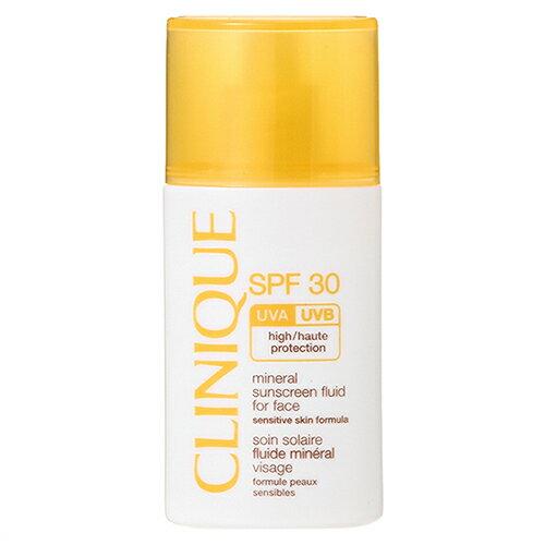 日焼け止め・UVケア, 日焼け止め 101024H CLINIQUE SPF30 UV tp10