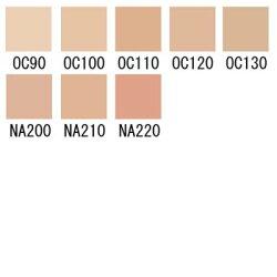 セフィーヌ化粧品シルクウェットパウダー+ケース(スポンジ付)