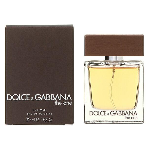 美容・コスメ・香水, 香水・フレグランス 10252620 DOLCE GABBANA EDT 30mL