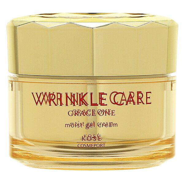 スキンケア, オールインワン化粧品  GRACE ONE 100g cb11