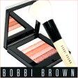 ボビイ ブラウン BOBBI BROWN シマーブリック ブラシ 限定セット (ボビイブラウン ボビーブラウン チーク)