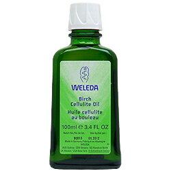 53%OFF【最安値に挑戦】肌をキュッと引き締め、すっきりボディへ【WELEDA ヴェレダ】WELEDA ...