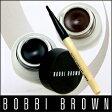 ボビイ ブラウン BOBBI BROWN ロングウェア ジェルアイライナー セット 【ボビイブラウン ボビーブラウン アイライナー ギフト 誕生日プレゼント 女友達】