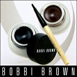 ボビイ ブラウン BOBBI BROWN国内未発売激レアアイテム!!ボビイ ブラウン BOBBI BROWN ロングウ...