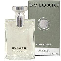 online retailer f8751 a53c5 ブルガリの人気香水「プールオム」は女性にもおすすめです!! 