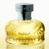62%OFFフローラルフルーティの香りバーバリー ウィークエンド フォーウーマン  オードパルファム EDP 50mL【●香水】