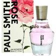 ポールスミス ローズ オードパルファム EDP 30mL【香水】【オードパルファン】【女性用 香水 ウィメンズ レディース】