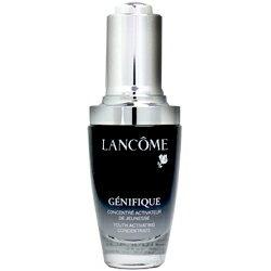 ランコム LANCOME ジェニフィック 21%OFF 若さの源!たんぱく質を作り出す絶賛美容液ランコム L...