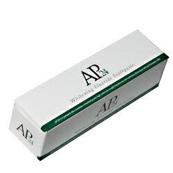 ニュースキン AP−24 ホワイトニングトゥースペースト 110g【定形外郵便対象商品 重量139g...