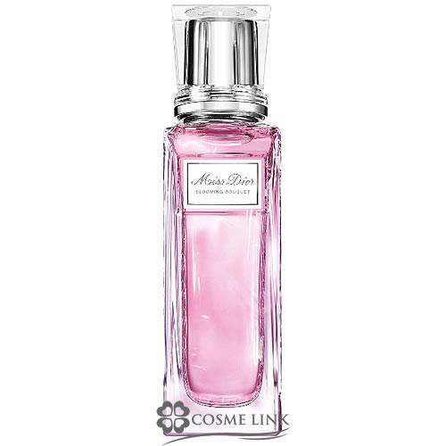 美容・コスメ・香水, 香水・フレグランス R511AM2 EDT 20ml