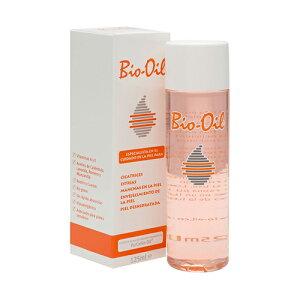 BIO-OIL郵便送料250円より【バイオイル】バイオイル 125ML