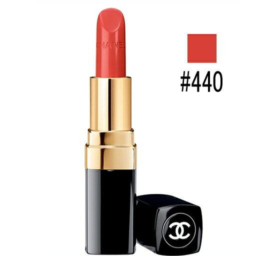 CHANEL 440 440() CHANEL 4400P2