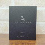 POLA ポーラ B.A グランラグゼ III 50g (美容液・乳液)【本体】<医薬部外品>BA