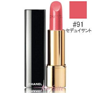 CHANEL 91 -CHANEL- 91