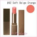 ルナソル -LUNASOL- フルグラマーリップス #42 Soft Beige Orange 3.8g [口紅]:【メール便対応】 新入荷09